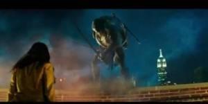 Tortues Ninja : le film devrait avoir une suite au cinéma