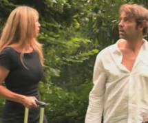 Mystères de l'amour Saison 7 : date de diffusion sur TMC
