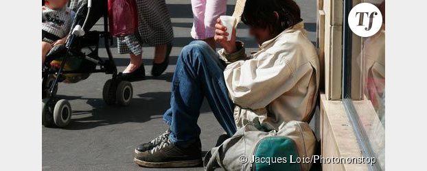 Hébergement d'urgence : Delanoë demande à l'État de se mobiliser