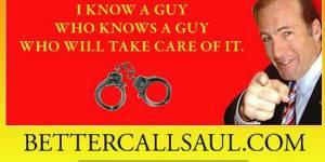 Better Call Saul : premier teaser et date de diffusion de la série