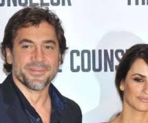 Penelope Cruz et Javier Bardem sur liste noire à Hollywood