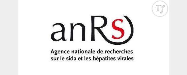 La circoncision contre la transmission du VIH