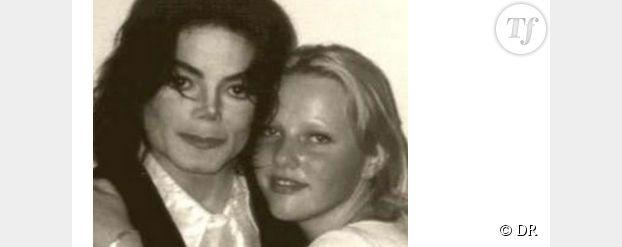 Secret Story 2014 : Joanna compte écrire un livre sur Michael Jackson