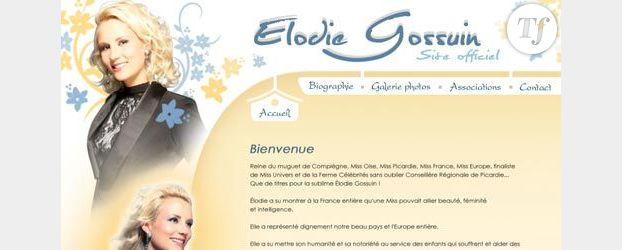 France 4 : Elodie Gossuin en duo avec Enora Malagré à la rentrée ?
