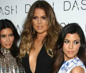 Kim Kardashian pourrait arrêter son émission suite à des vols