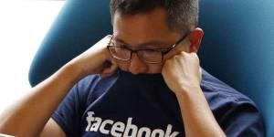 Top 10 des arnaques Facebook à éviter