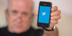 Twitter va publier des publicités vidéo