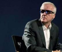 Deauville 2014 : James Cameron ne sera pas présent pour le Festival