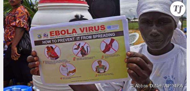 Ebola: pourquoi l'épidémie est bien pire qu'on ne l'imagine ?
