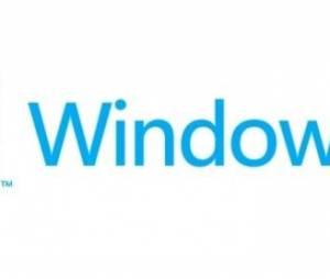 Une version d'essai de Windows 9 disponible début septembre ?