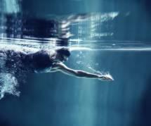 Championnats d'Europe de natation 2014 : programme en direct