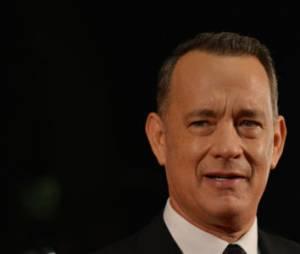 Hanx Writer : Tom Hanks débarque sur l'iPad
