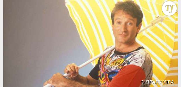 World of Warcraft : un personnage pour rendre hommage à Robin Williams