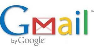 Gmail : comment faire un message d'absence et une réponse automatique ?