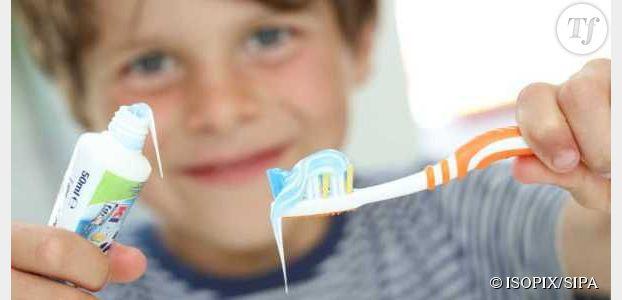 Brossage de dents : quelle est la meilleure méthode ?