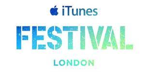 iTunes Festival 2014 : de nouveaux noms pour la programmation