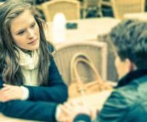 Happn : l'appli de rencontres pas comme les autres à l'assaut de Tinder
