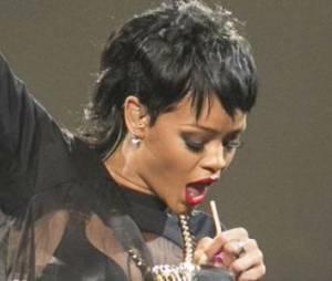 Super Bowl 2015 : Katy Perry, Rihanna ou Coldplay ?