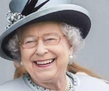 La reine, Kate, William, Charles... : combien gagnent les membres de la famille royale ?