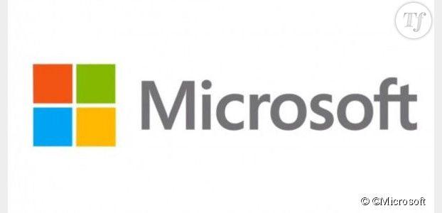 Windows 9 : une présentation officielle le 30 septembre ?