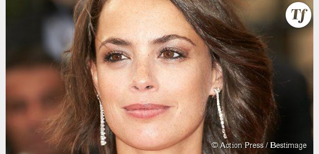 The Childhood of a Leader : Robert Pattinson et Bérénice Bejo au casting