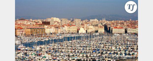« Villes Nouvelles en Méditerranée »