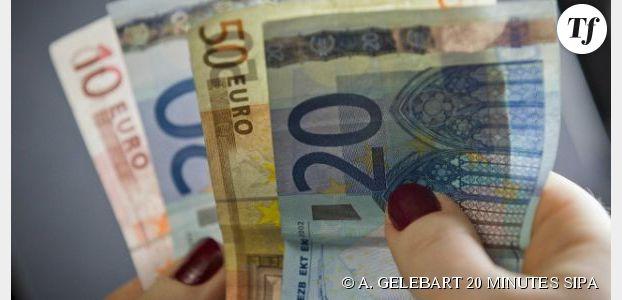 Livret A : quelles alternatives pour placer son argent ?
