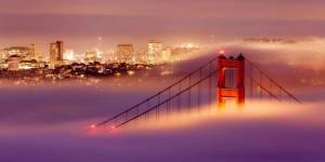 Silicon Valley: le salaire moyen se rapproche de 300.000 dollars par an