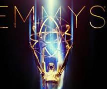 Emmy Awards 2014 : heure et chaîne en France de la cérémonie en direct (25 août)