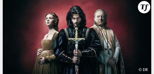 Borgia Saison 3 : date de diffusion sur Canal +