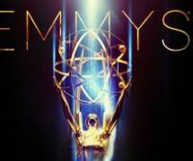 Emmy Awards 2014 : cérémonie et gagnants en direct streaming (25 août)