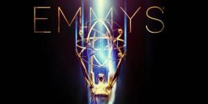 Emmy Awards 2014 : cérémonie et gagnants en direct streaming (25 août)