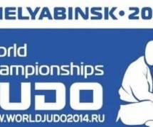 Championnats du monde de judo 2014 : heure, chaîne et streaming