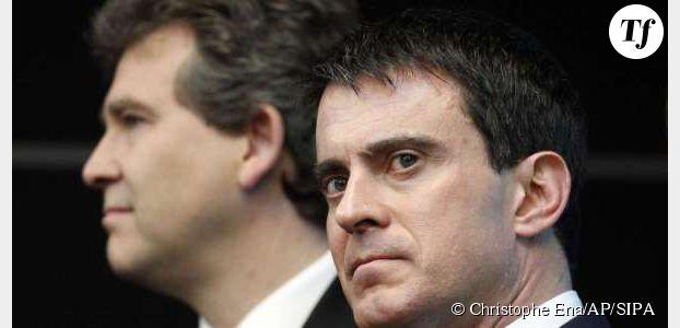 À quoi pourrait ressembler le gouvernement Valls II ?