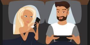 Sexualité et couple : comment désirer ce que l'on a déjà ?