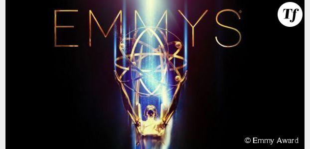 Emmy Awards 2014 : tous les gagnants et replay de la cérémonie