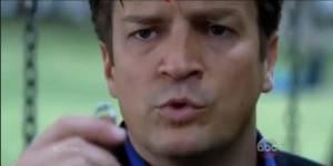 Castle Saison 6 : les épisodes sur France 2 Replay / Pluzz