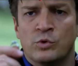 Castle Saison 6 : les épisodes sur France 2 Replay / Pluzz