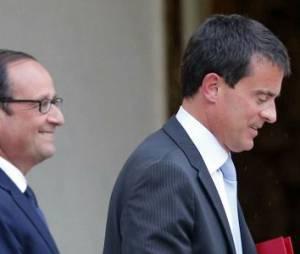 TVA: bientôt une hausse décidée par le gouvernement?