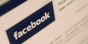 A l'assaut des « pièges à clics », Facebook change les règles