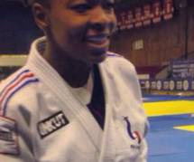 Booba : une médaillée olympique en Ünkut
