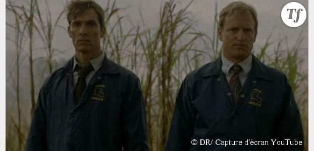 True Detective Saison 2 : pas de diffusion en janvier 2015