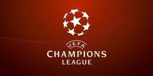 Ligue des Champions 2015 : heure, chaînes et direct du tirage au sort (28 août)