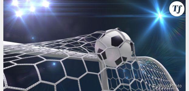 Monaco vs Lille : heure et chaîne du match en direct (30 août)