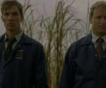 True Detective 2: une actrice aux côtés de Colin Farrell et Taylor Kitsch ?