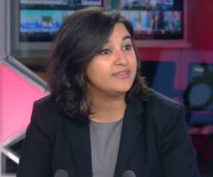 «Qu'est-ce qu'elle raconte la journaliste du Maghreb ?» Racisme ordinaire au FN