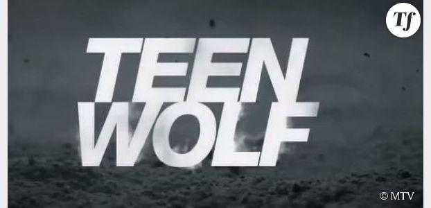 Teen Wolf Saison 4 : l'épisode 11 en streaming
