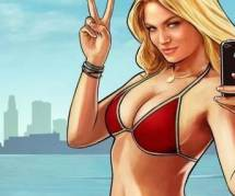 GTA 5 : une date de sortie PC, Xbox One et PS4 avant noël