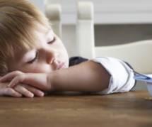 Rythmes scolaires : sommeil, petit-déjeuner, trajet... qu'est-ce qui est vraiment bon pour nos enfants ?