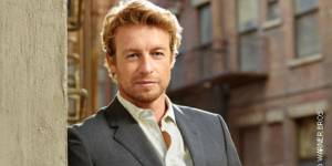 Mentalist Saison 6 : John le Rouge vs Patrick Jane sur TF1 Replay (2 septembre)